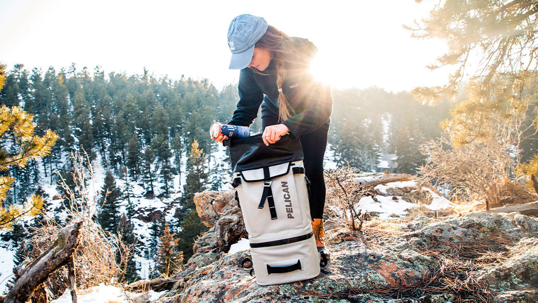 pelican-high-quality-light-backpack-cooler